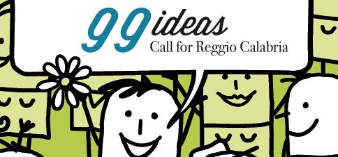 99-ideas-for-Reggio-