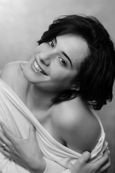 Annalisa Insardà 3