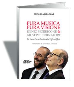 PURA_MUSICA_PURA_51d5921210d24