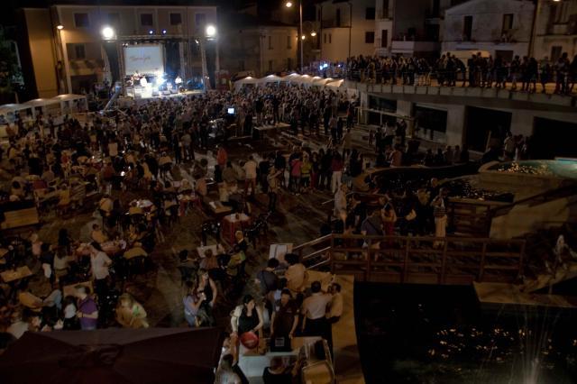 il-festival-tarantarsia-2011-dall-alto