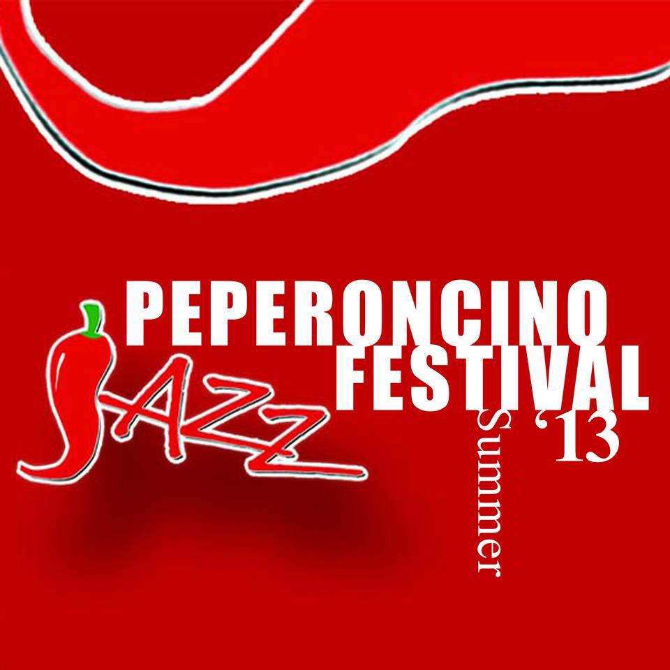 logo PJF 2013