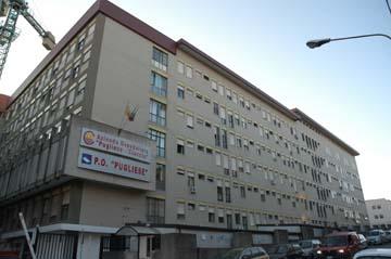 ospedale_pugliese-ciaccio