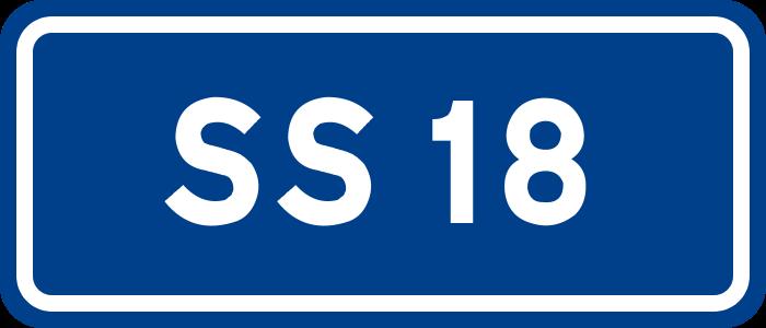 ss 18