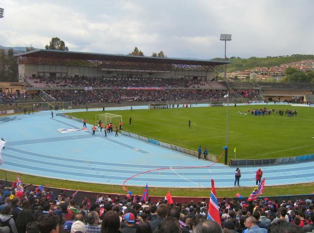 stadio-san-vito