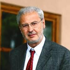 Carlo Trigilia, ministro per la Coesione territoriale