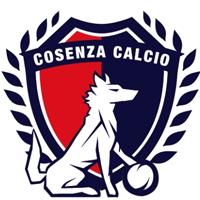 20130322121158Logo_Cosenza_Calcio