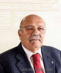 20130428Petilia_Amedeo Nicolazzi_candidatosindaco