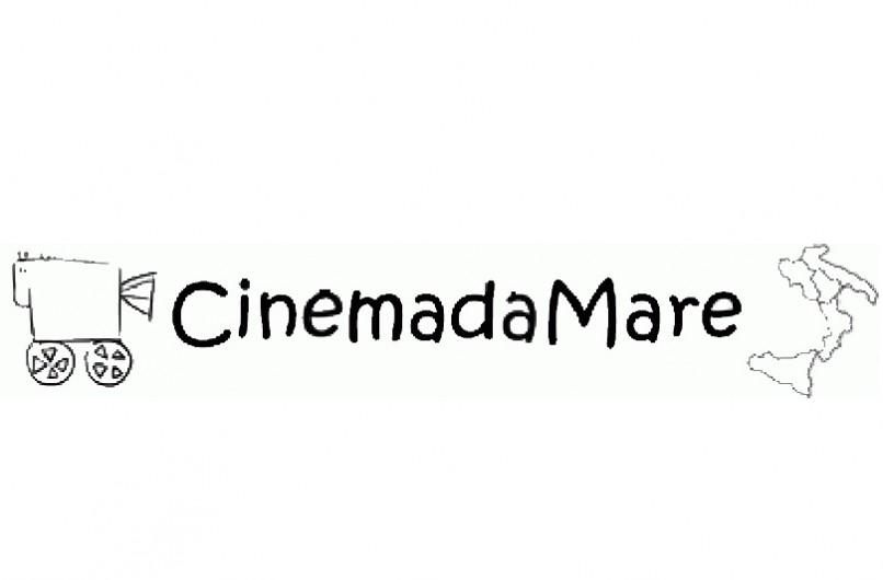 Cinemadamare-806x530