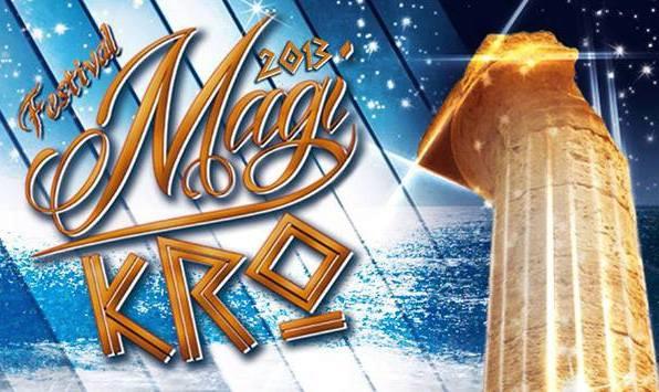 MagiKro-Festival-Summer-Edition-2013