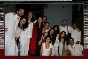 al-teatro-italia-takadum-orchestra-T-Nin8r-