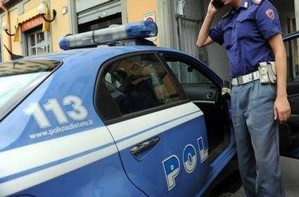 auto_polizia