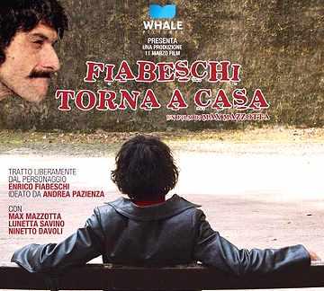 fiabeschi_torna_a_casa