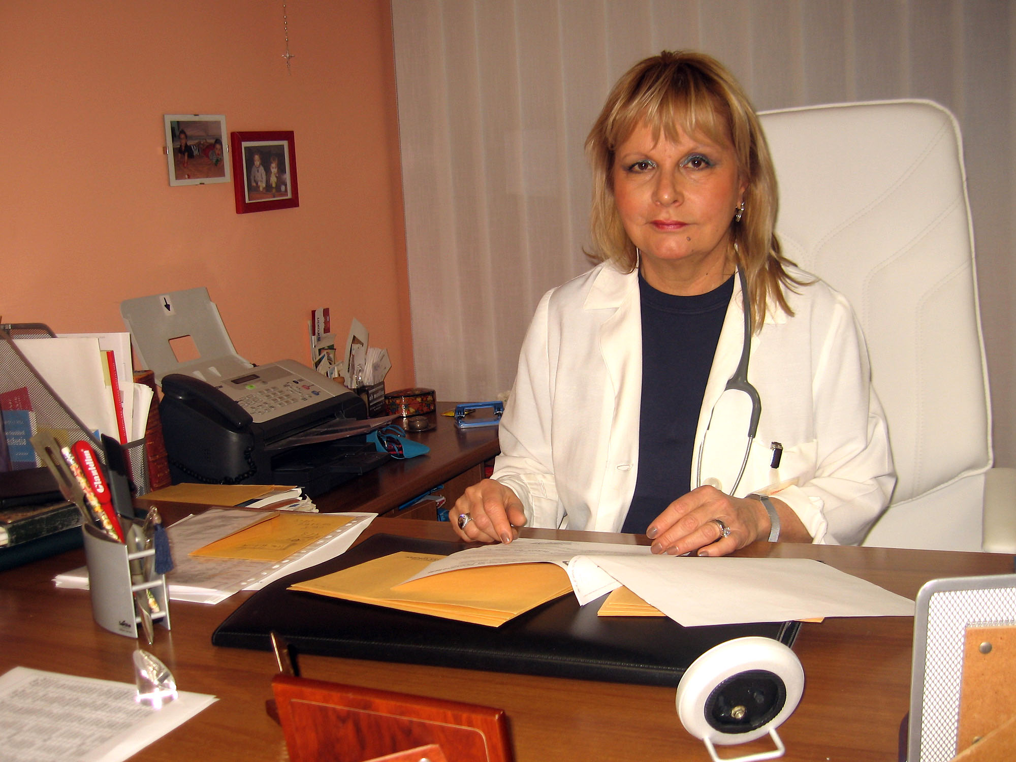 Cristina di lamezia terme - 1 part 2