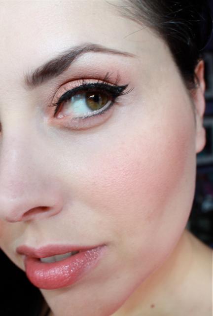 Super Make up style seduta di laurea: consigli e orrori da evitare DR78