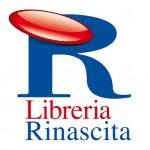 Libreria Rinascita Logo
