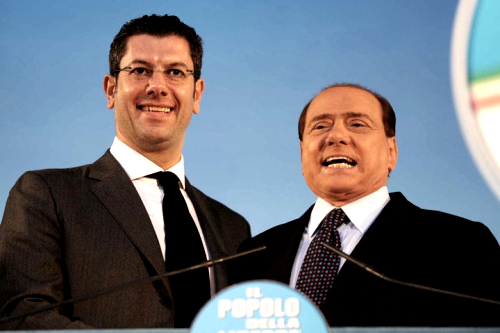 berlusconi-scopelliti