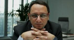 Il sociologo Antonio Marziale