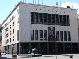 Palazzo_dei_bruzi1