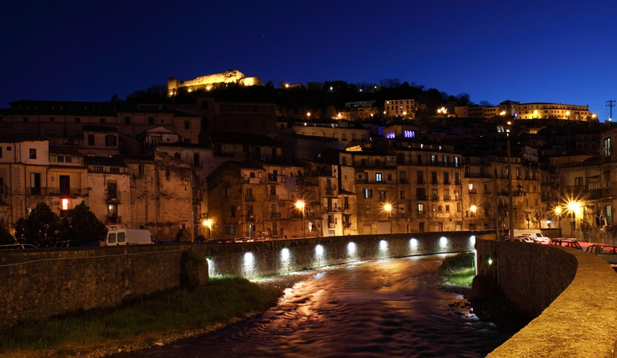 fotografie-turismo-italia-cosenza-centro-storico