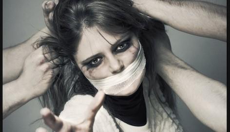 giornata-violenza-sulle-donne-onu-472×270