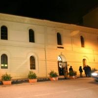 museo-marca-cz_200_200