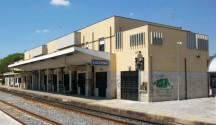 normal_RFI_Stazione_Siderno_(101)