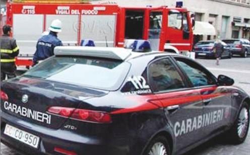 201303021043-800-vigili_del_fuoco_e_carabinieri