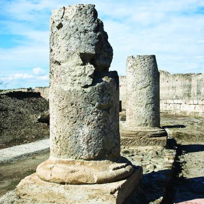Parco-Archeologico-Sibari