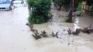 alluvione catanzaro