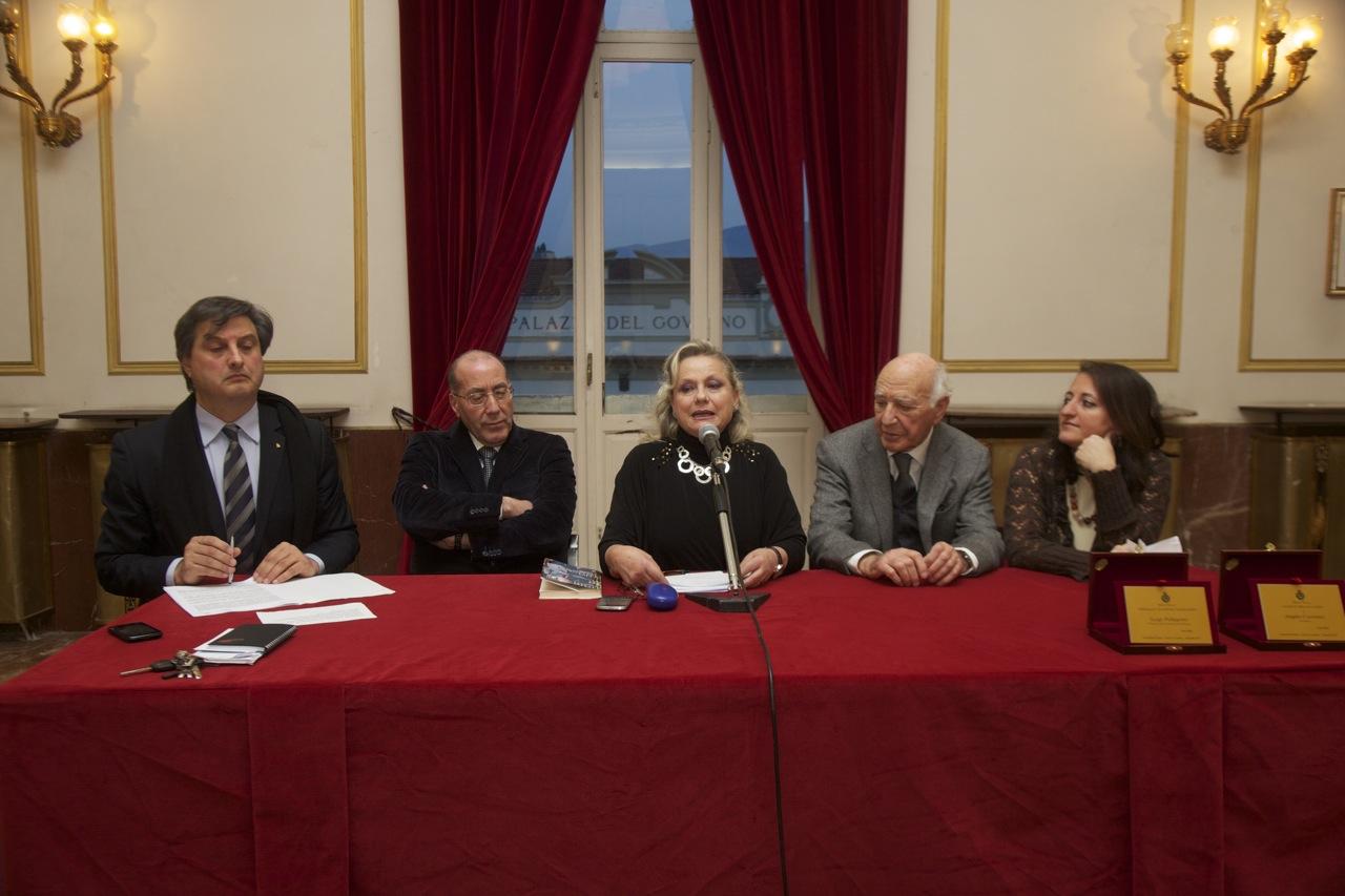 commissione cultura pellegrini 2