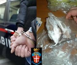 sequestro-droga-carabinieri-250x212