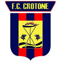 20060706140212!FC_Crotone_Logo