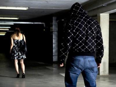 304789_violenza-donne2