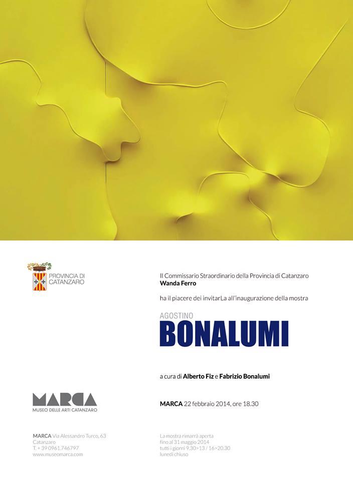 Bonalumi_mostra al marca_cc
