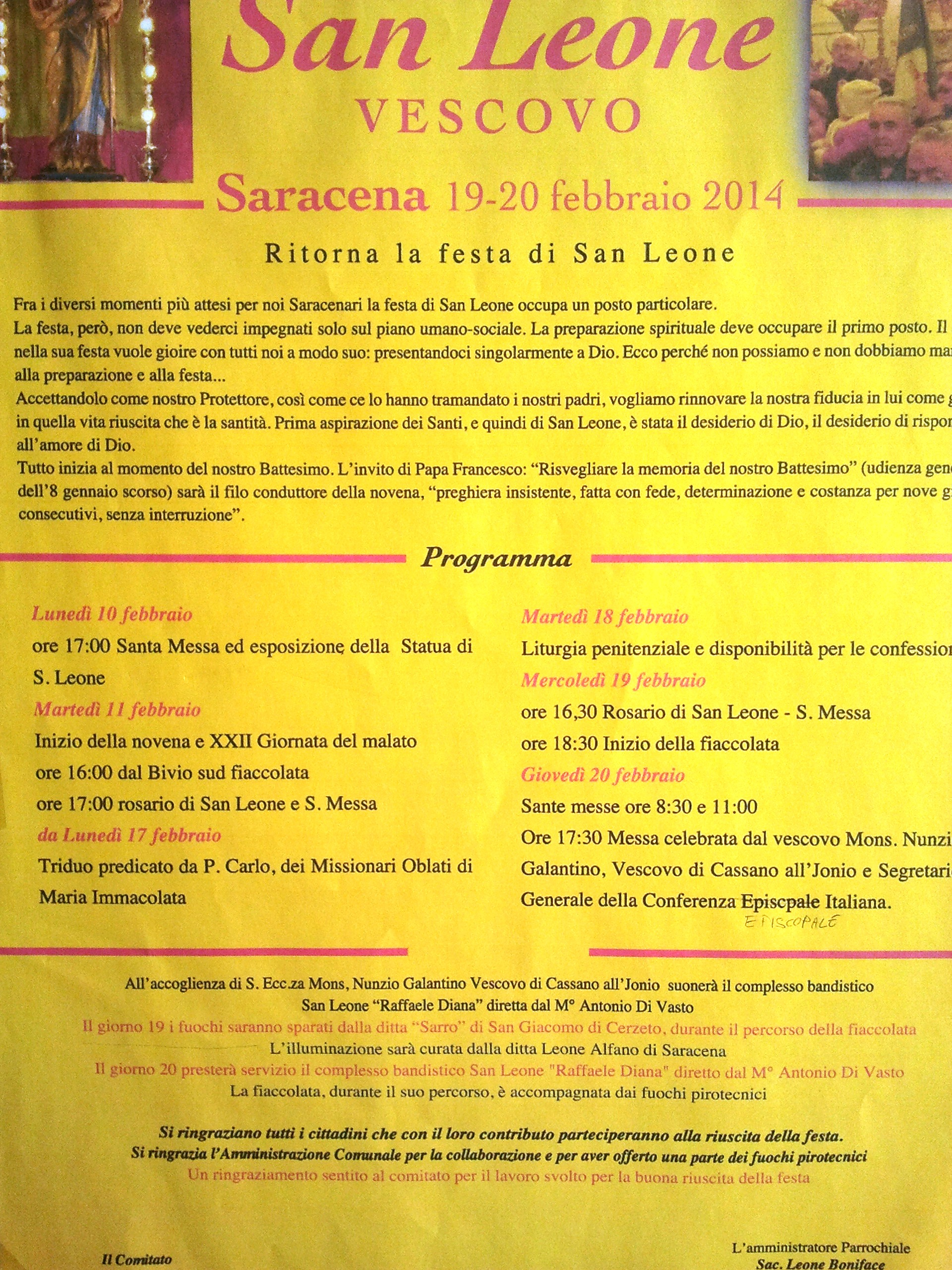 MANIFESTO-SANLEONE-180214