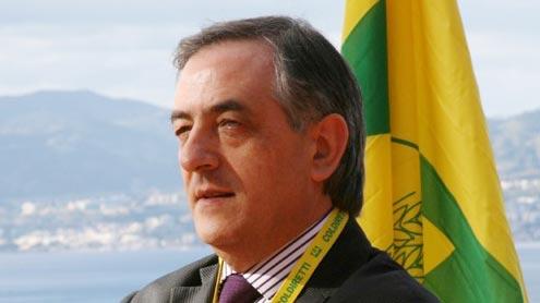 Pietro-Molinaro-Coldiretti-1