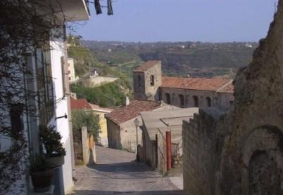 castrovillari-centro-storico