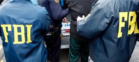 fbi-arrest-445x200
