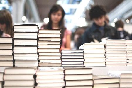 fiera-sociale-del-libro-castrovillari