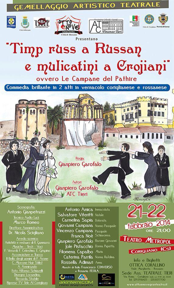 locandina-Timp-Russ-a-Russan-e-mulicatini-a-Crojiani