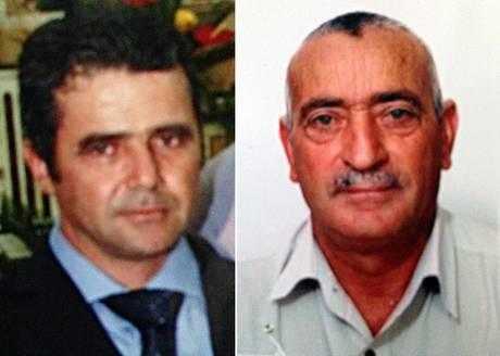 DUE OPERAI CALABRESI SCOMPARSI IN LIBIA DA VENERDI'