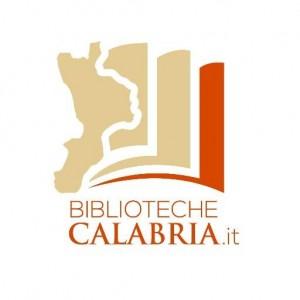 www.bibliotechecalabria.it