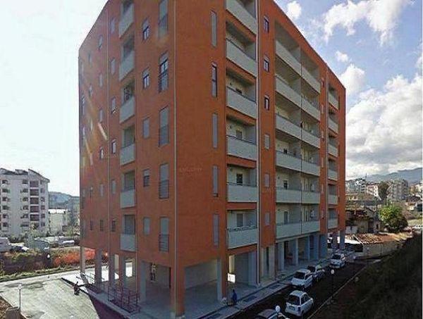 Calabria regione costituito fondo garanzia per acquisto - Condizioni per acquisto prima casa ...