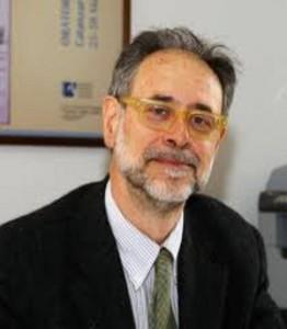 Francesco Prosperetti