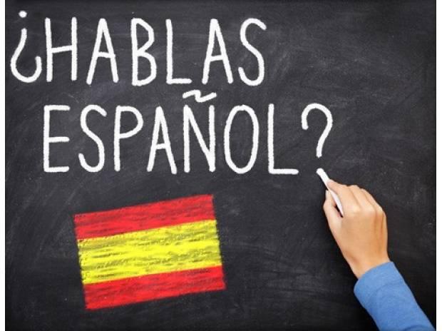 Vuoi-parlare-Spagnolo-20140328204557
