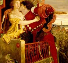 coppia calabria un posto di passioni
