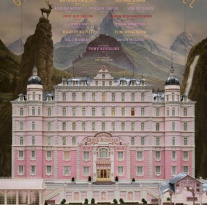 locandina-the-grand-budapest-hotel