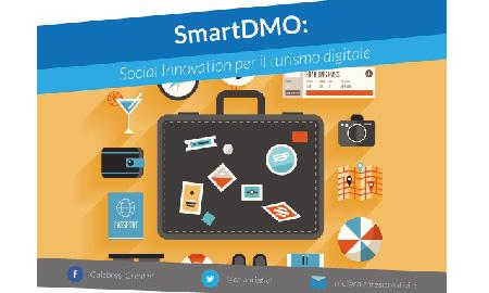 smartdmo