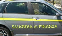evasione-fiscale-delazione-guardia-finanza-jpg-crop_display
