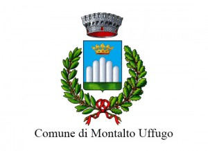 montalto-uffugo-stemma-comunale